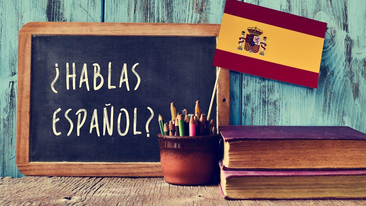 <strong>Spansktalande</strong> översättare sökes – förändra världen med Team Kostdoktorn