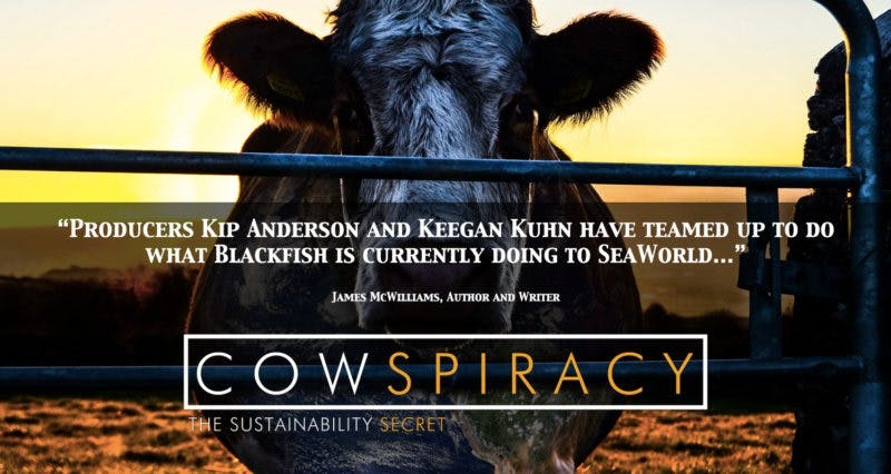 cowspiracy_quote-800×426
