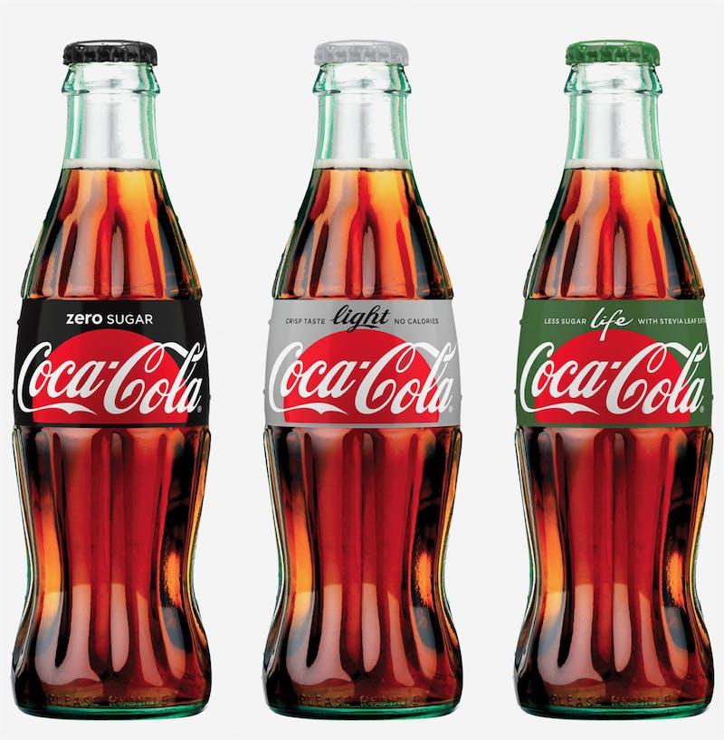 diet-coke-copy-1600×1636