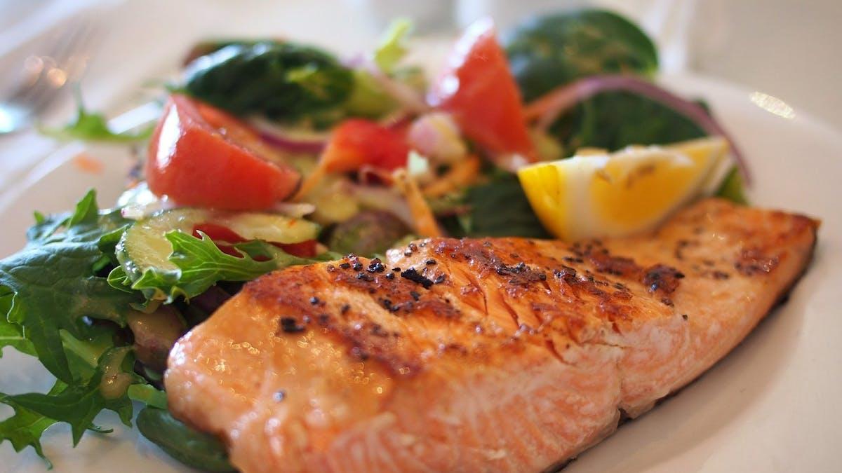 Experter: Lågkolhydratkost kan öka dina chanser att bli gravid