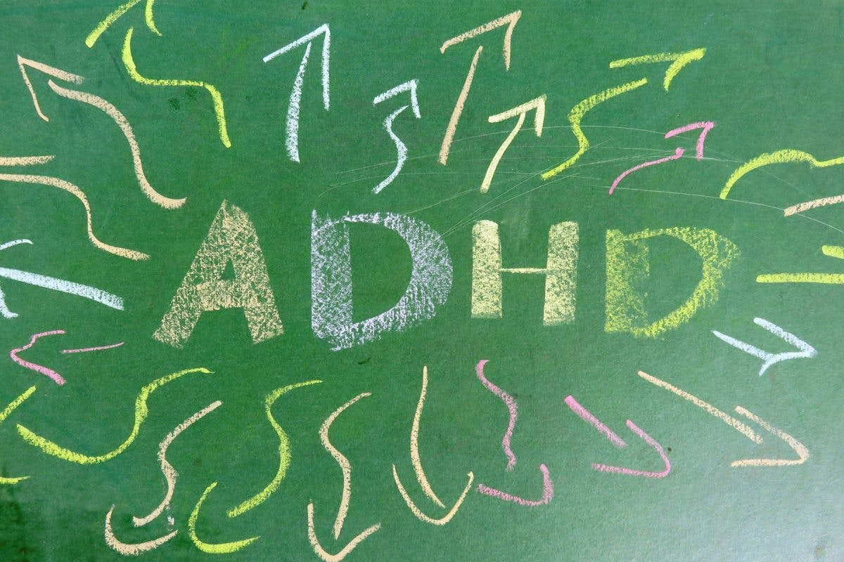 ADHD-1200×800