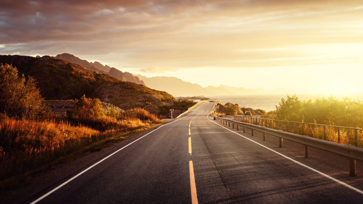 Om du kunde göra om din LCHF-resa, vad hade du gjort annorlunda?