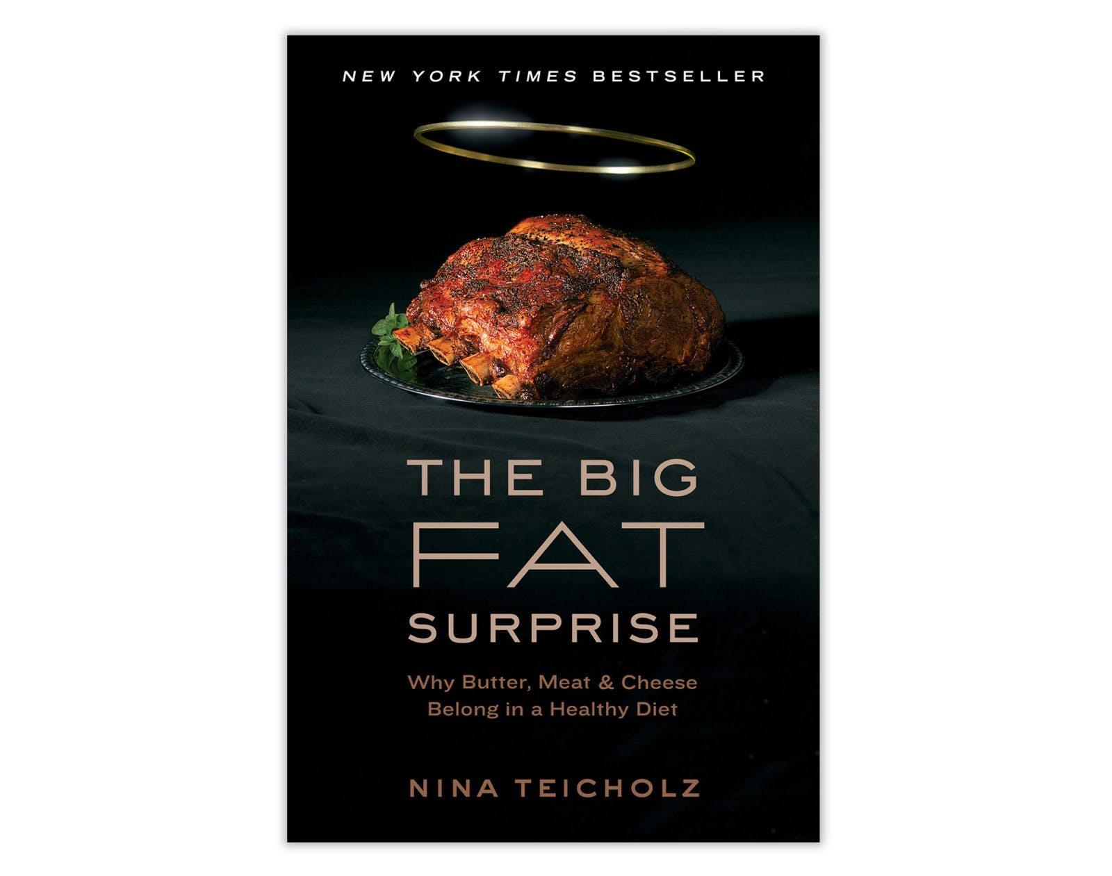 big-fat-surprise-1600×1261