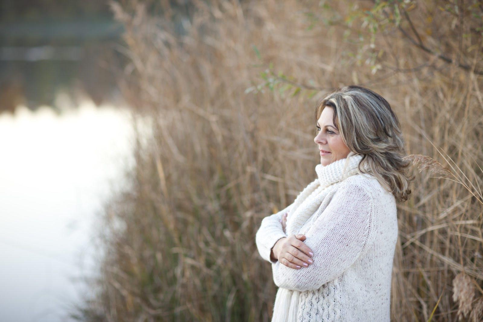 Våra tio bästa tips för kvinnor 40+ som vill gå ner i vikt med LCHF