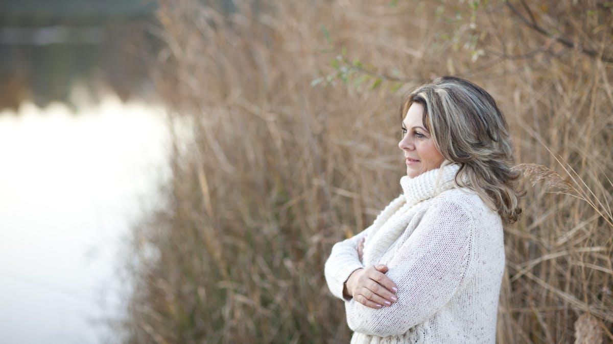 Våra 10 bästa tips för kvinnor 40+ som vill gå ner i vikt