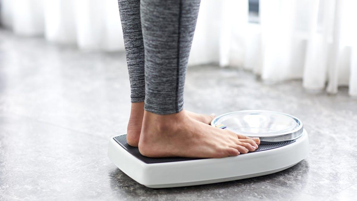Ny analys: Viktnedgång kan reversera typ 2-diabetes