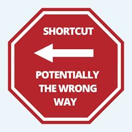shortcut-534×534