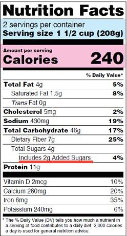 FDA-märkning-1