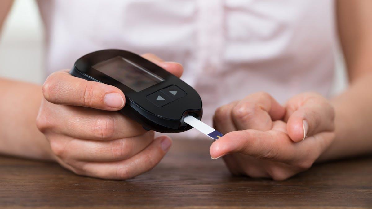 Är ditt fasteblodsocker högre på LCHF? Fem saker som är bra att veta