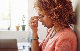 Ketogen kost kan lindra migrän