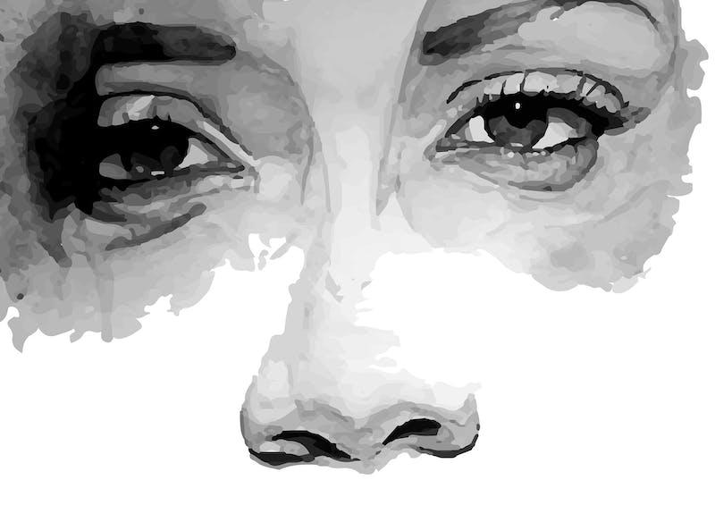 eyes-2895838_1920