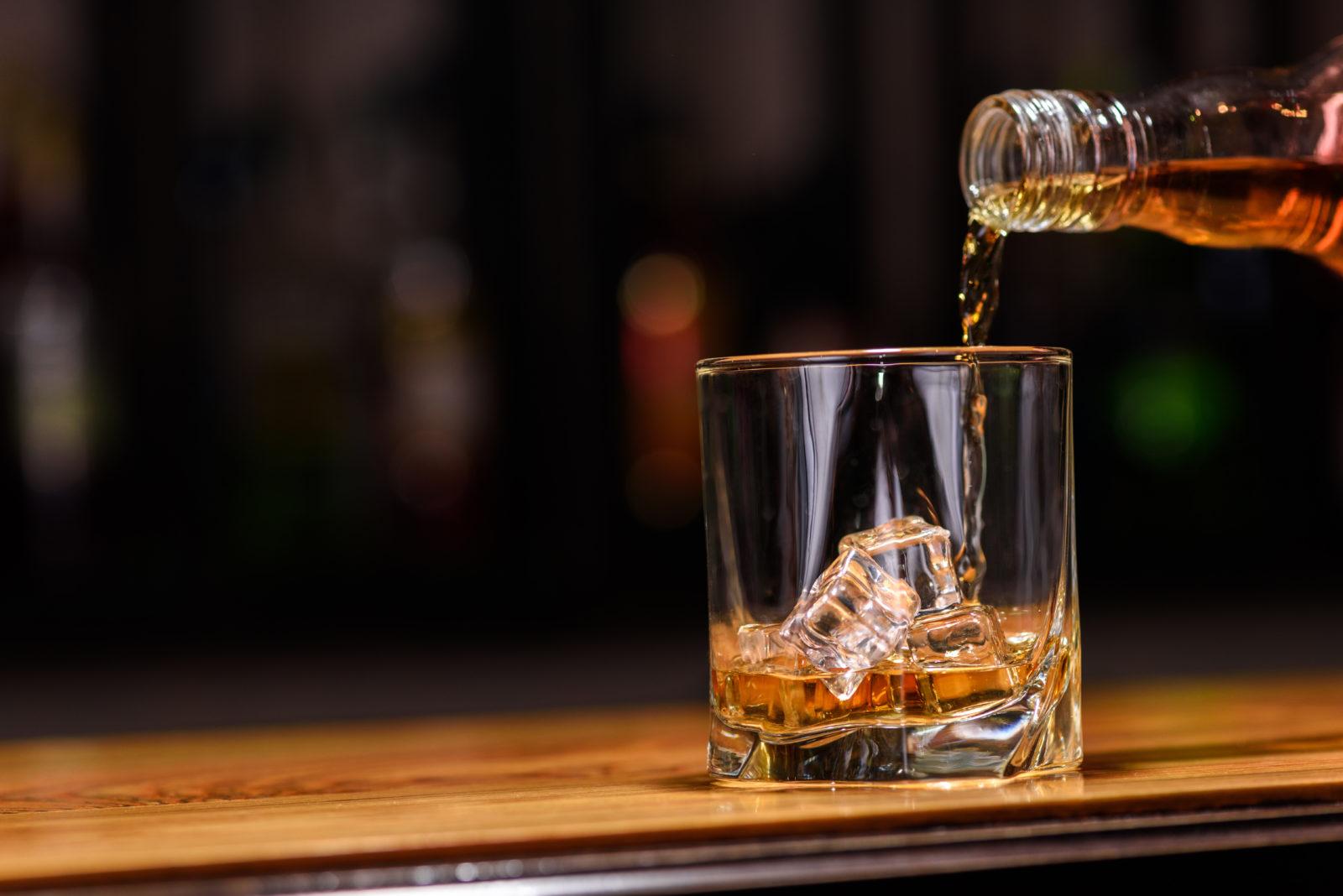 finns det en dejtingsajt för att återhämta alkoholister Online Dating Seoul