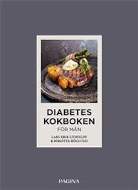 diabeteskokboken-for-man