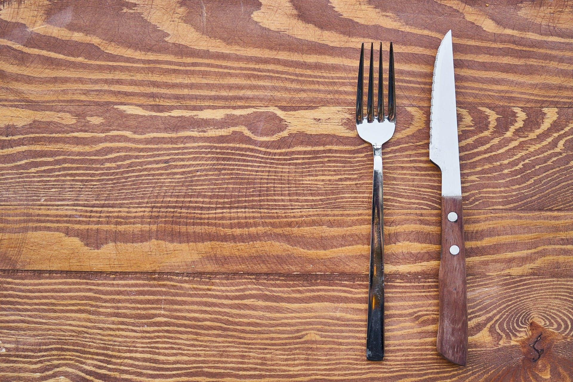 food-2803655_1920
