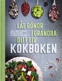 lat-bonor-forandra-ditt-liv—kokboken
