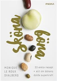 skona-bona-33-enkla-recept-plus-allt-om-bonans-dolda-superkraft