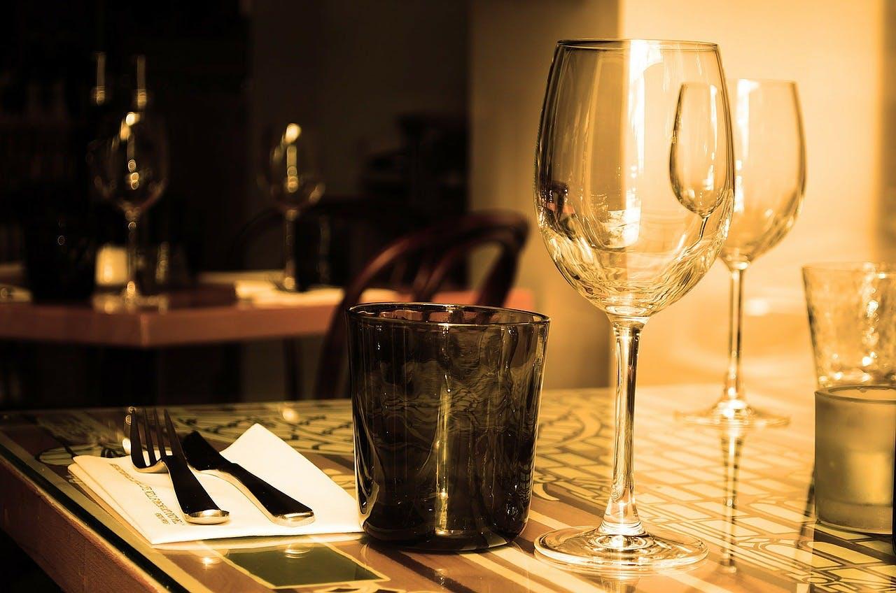 I Stockholm? Restaurangtips LCHF