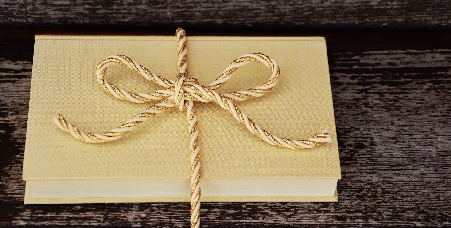 book-1667828_1920