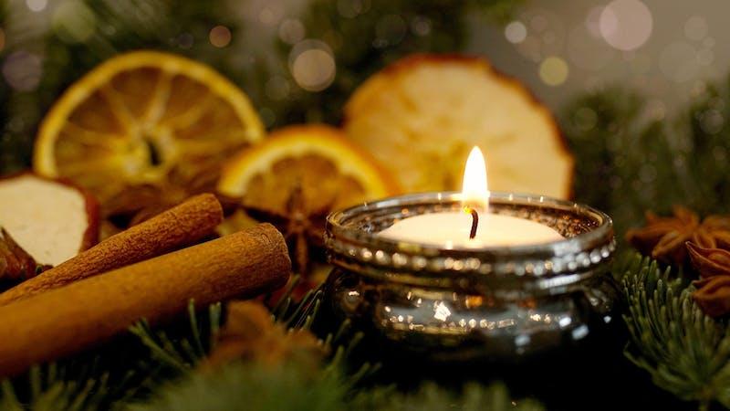 christmas-2984210_1920