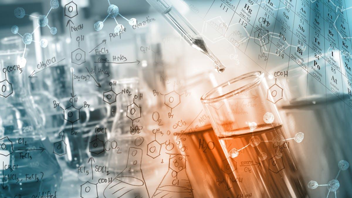 Forskare inom ketogen kost och deras bindningar till industrin – en kritisk genomgång