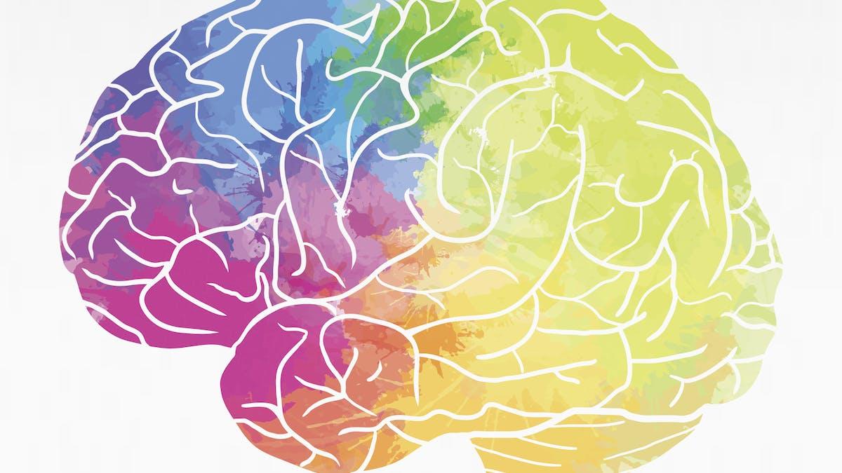 Tio tips för en friskare hjärna