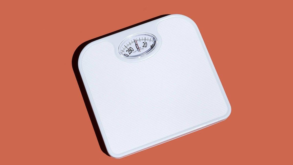Ny studie: Fetma minskar den förväntade livslängden i USA