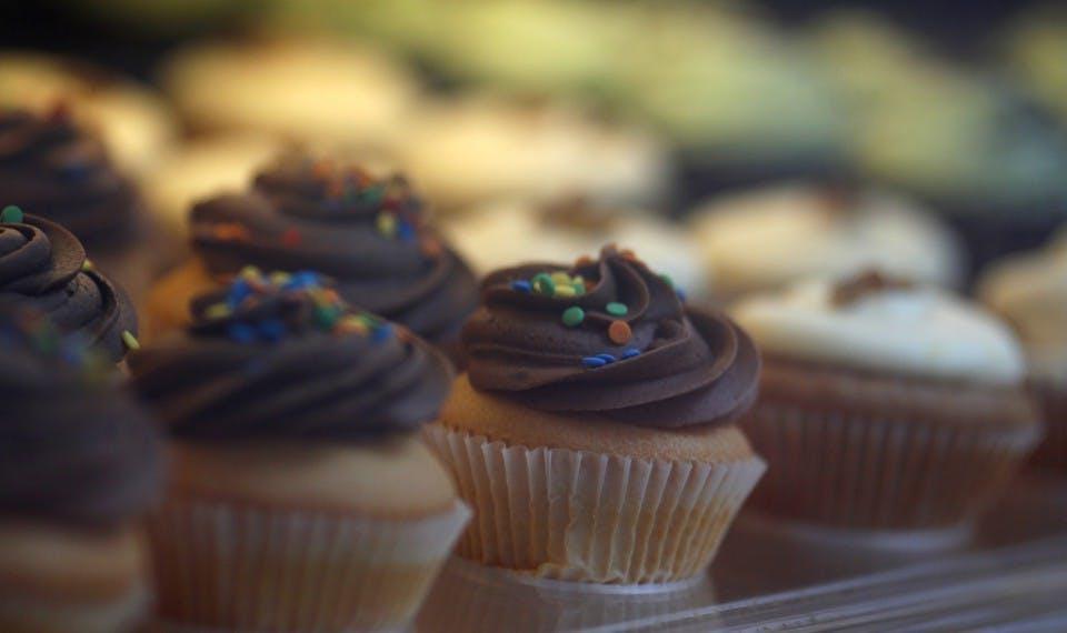 Länken mellan kolhydratrik kost och Alzheimers