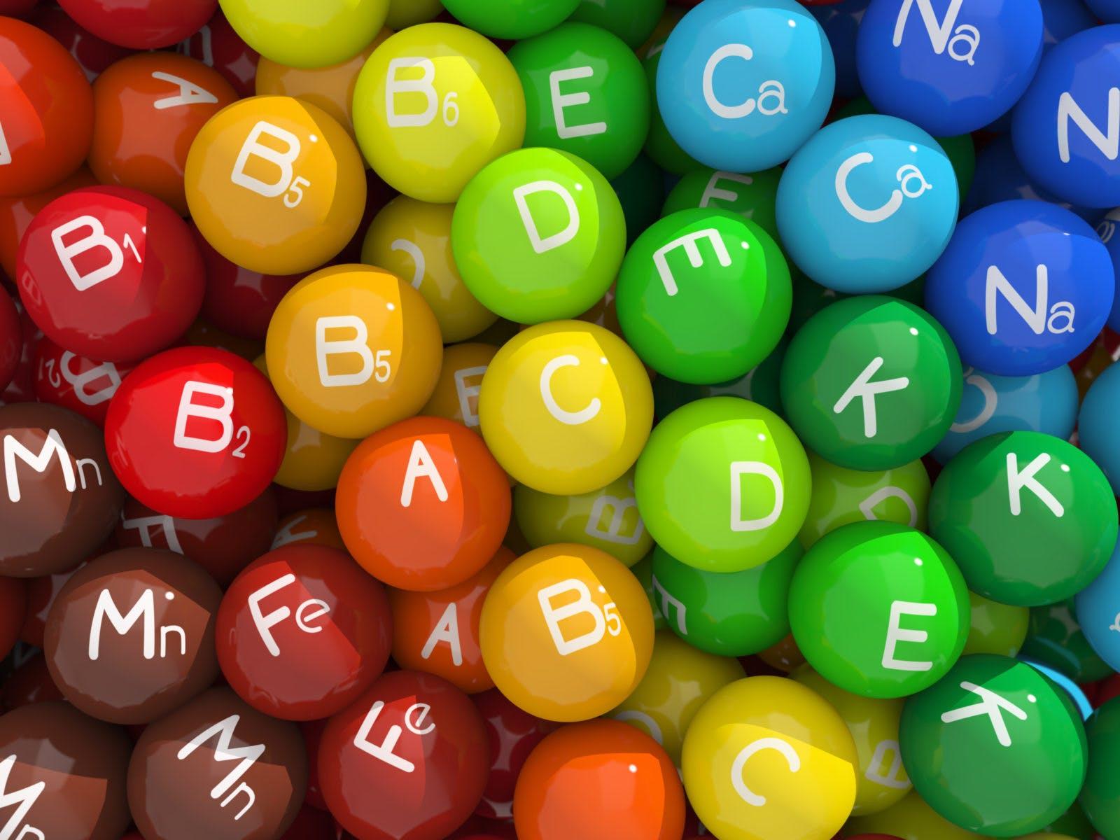 Ny studie: Ger LCHF tillräckligt med näring?