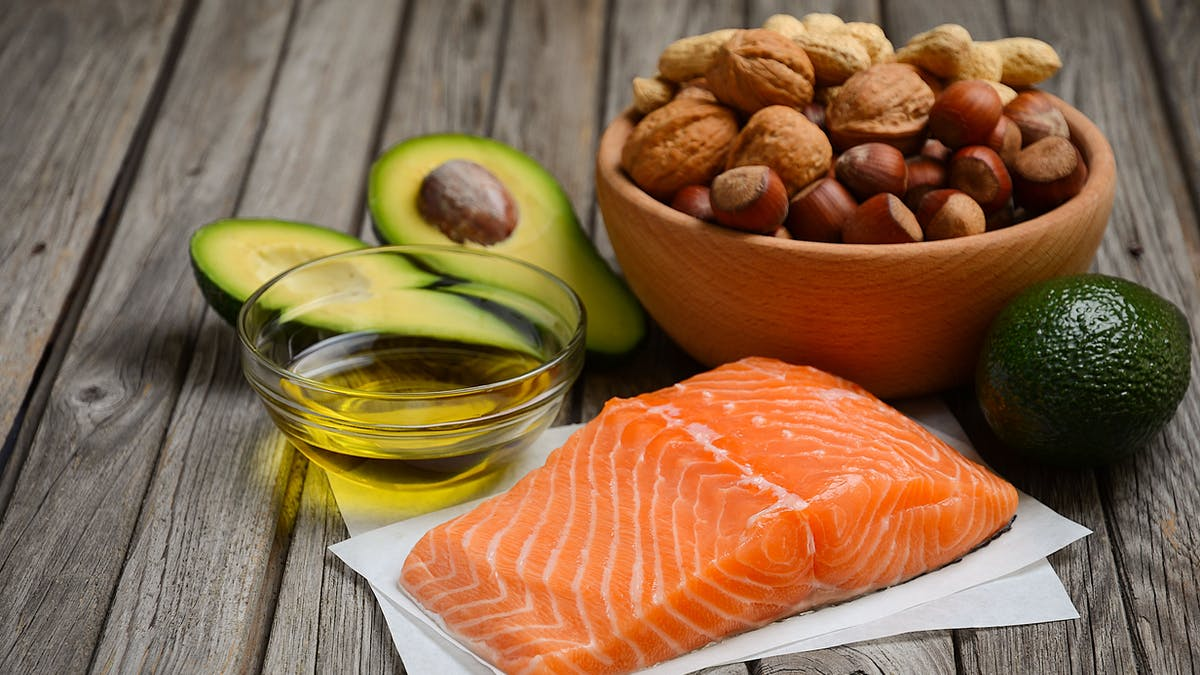 Kostfonden, igen: Nordisk studie av lågkolhydratkost vid typ 2-diabetes