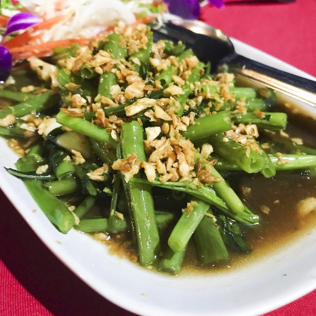 IMG_7496_KlongMuang2018_