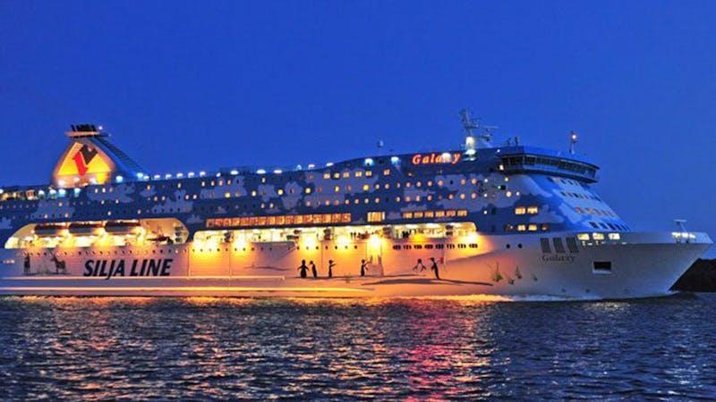 Ship-Silja-Galaxy1600