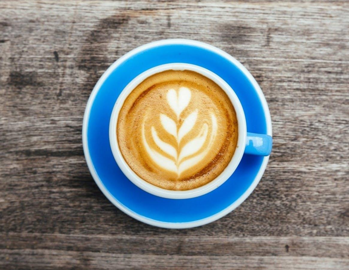 Genomgång av 127 studier visar att kaffe är bra för de allra flesta
