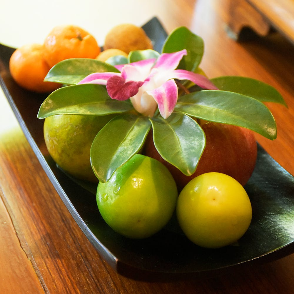 thaifruits