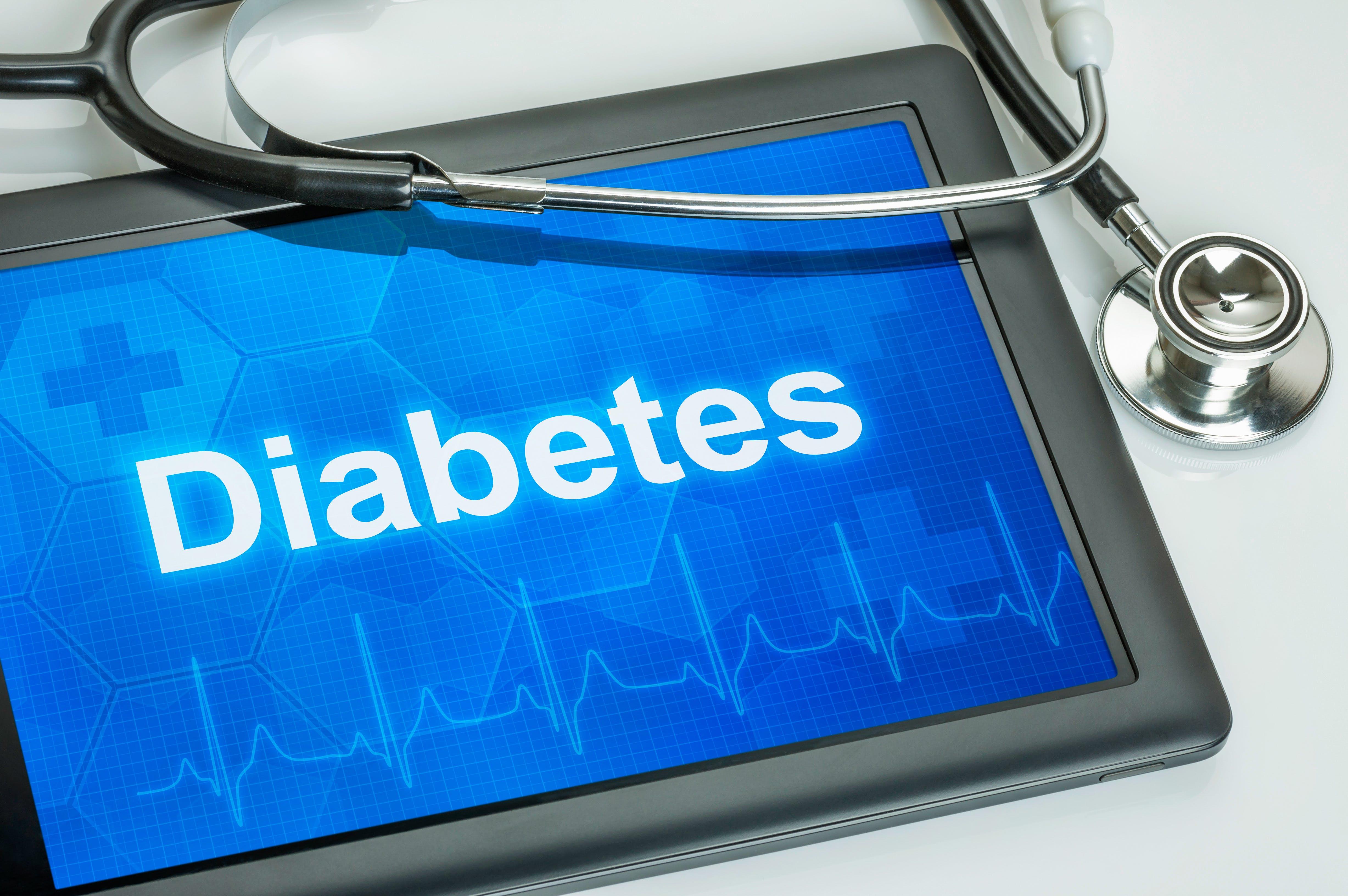 Ny studie: Fem typer av diabetes