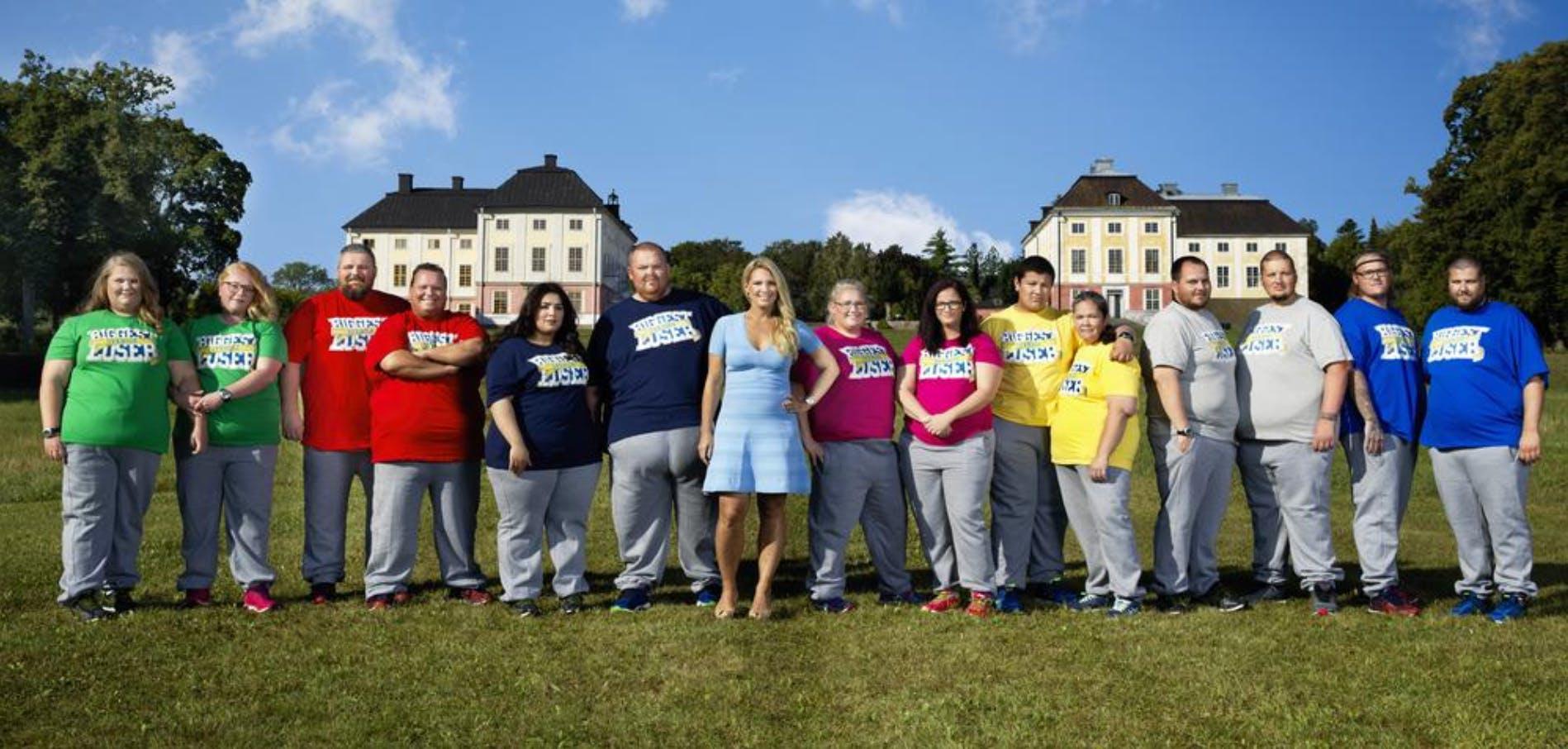 Ny säsong av Sveriges sorgligaste program
