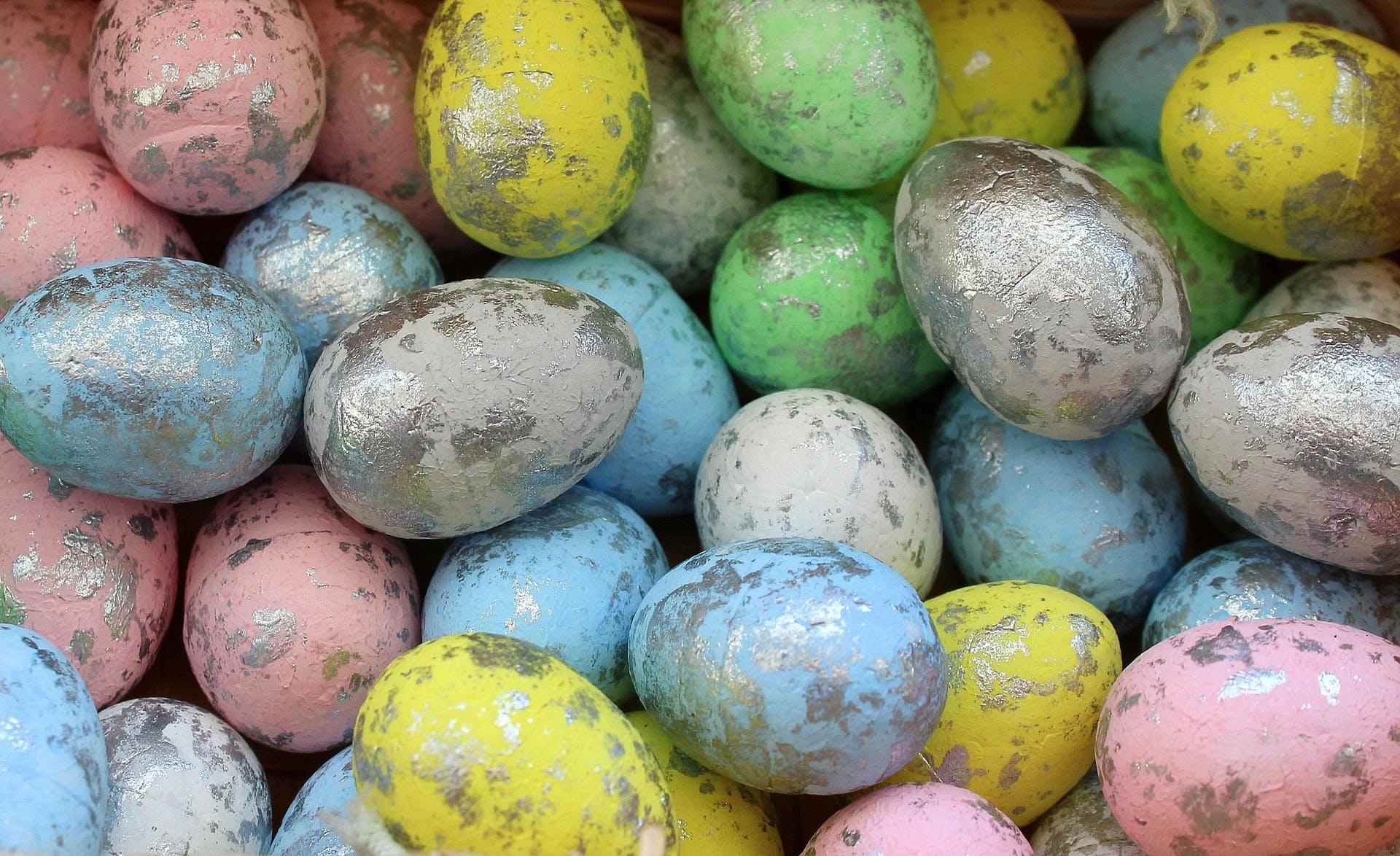 eggs-3241148_1920