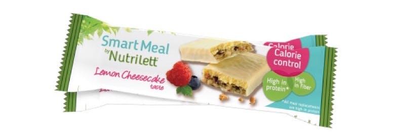 nutrilett-1