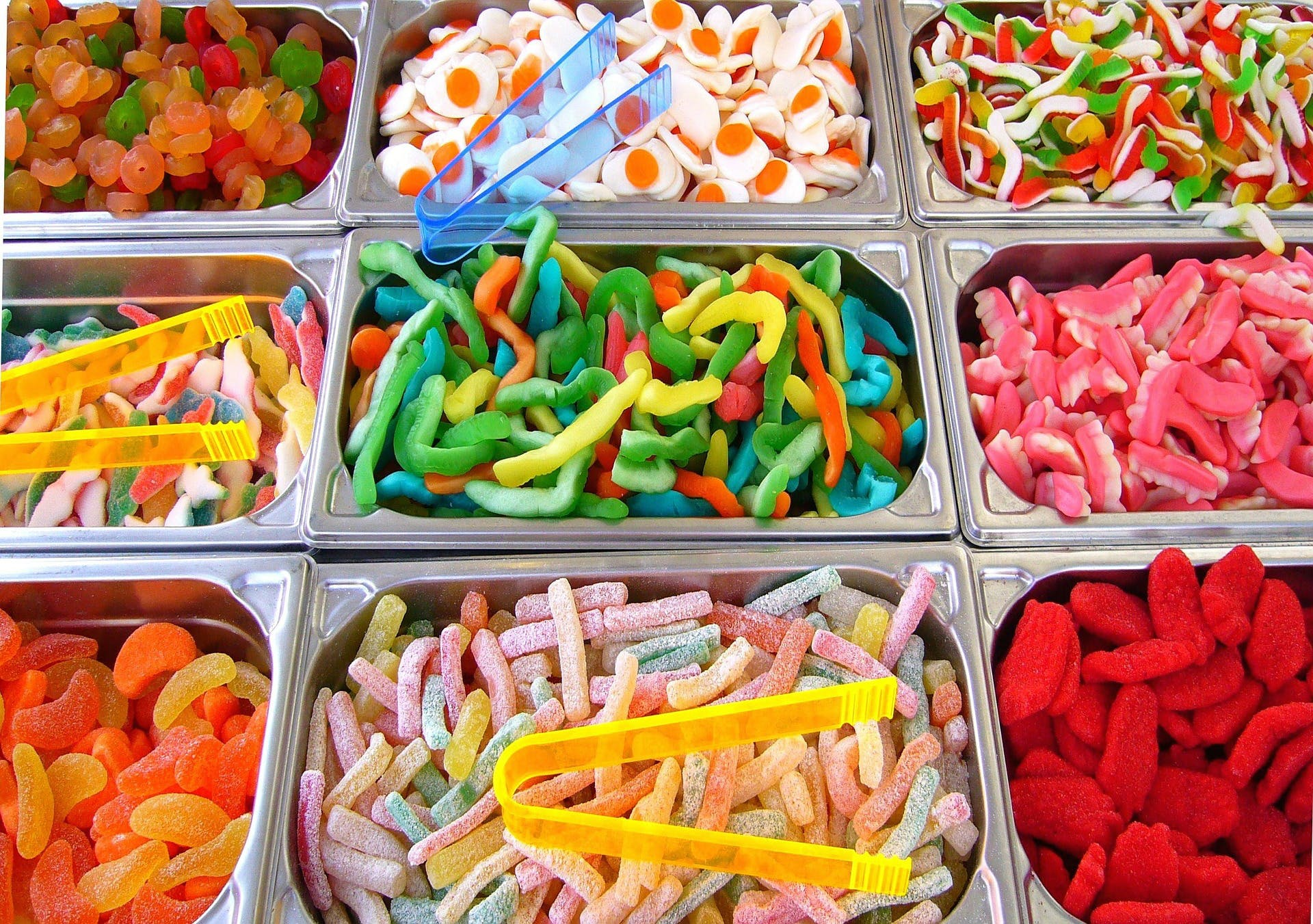pick-and-mix-171342_1920