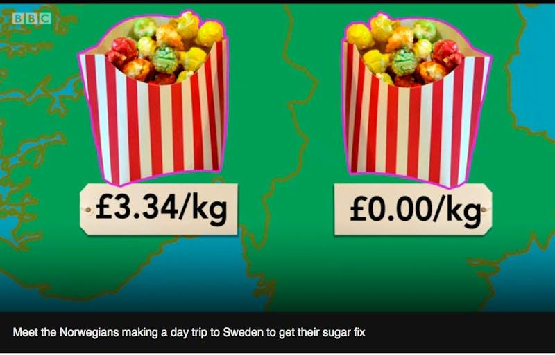 sockerskatt-skillnad-2