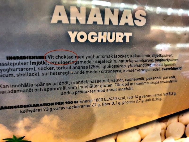 Ananas-Yoghurt-1-1024×768