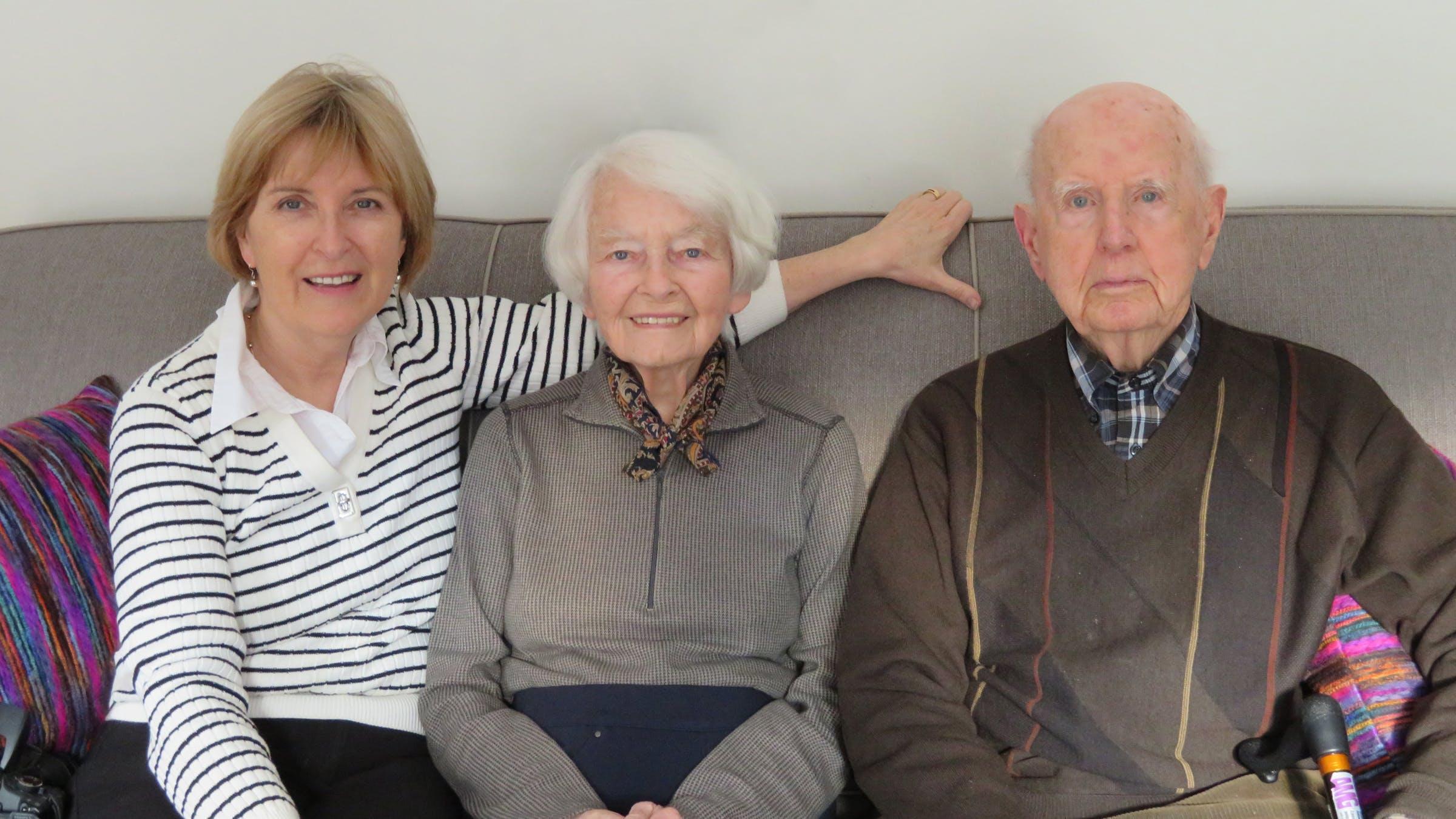 Ketogen kost för att förebygga och behandla Alzheimers