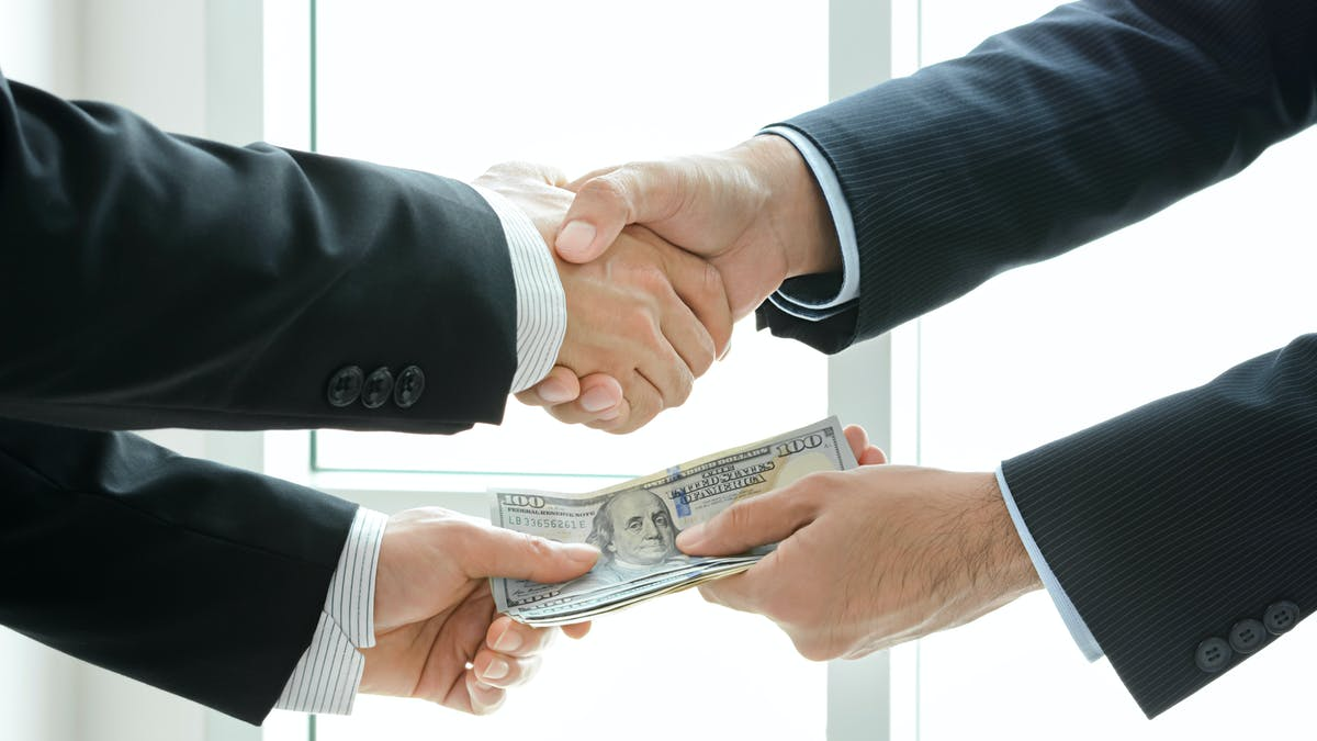 Korruptionen inom evidensbaserad medicin