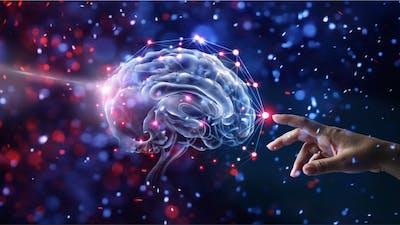 Ketogen kost för psykisk hälsa