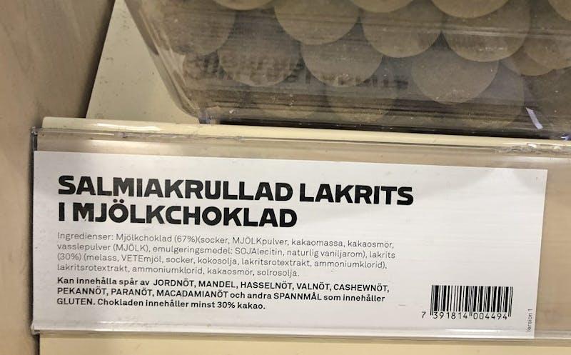 Salmiakrulld-lakrits-i-choklad-1024×636