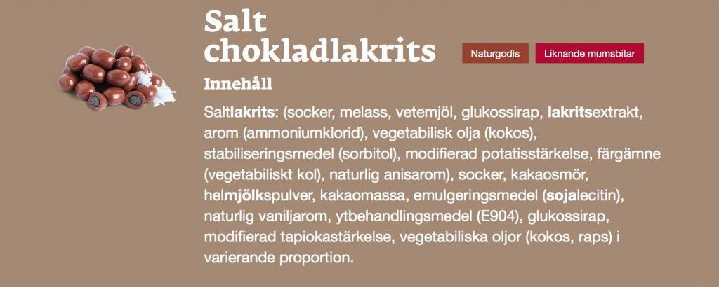 Saltlakrtischoklad-1024×410