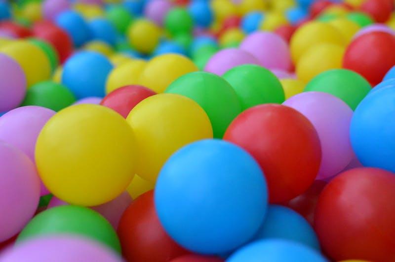 balls-3288124_1920