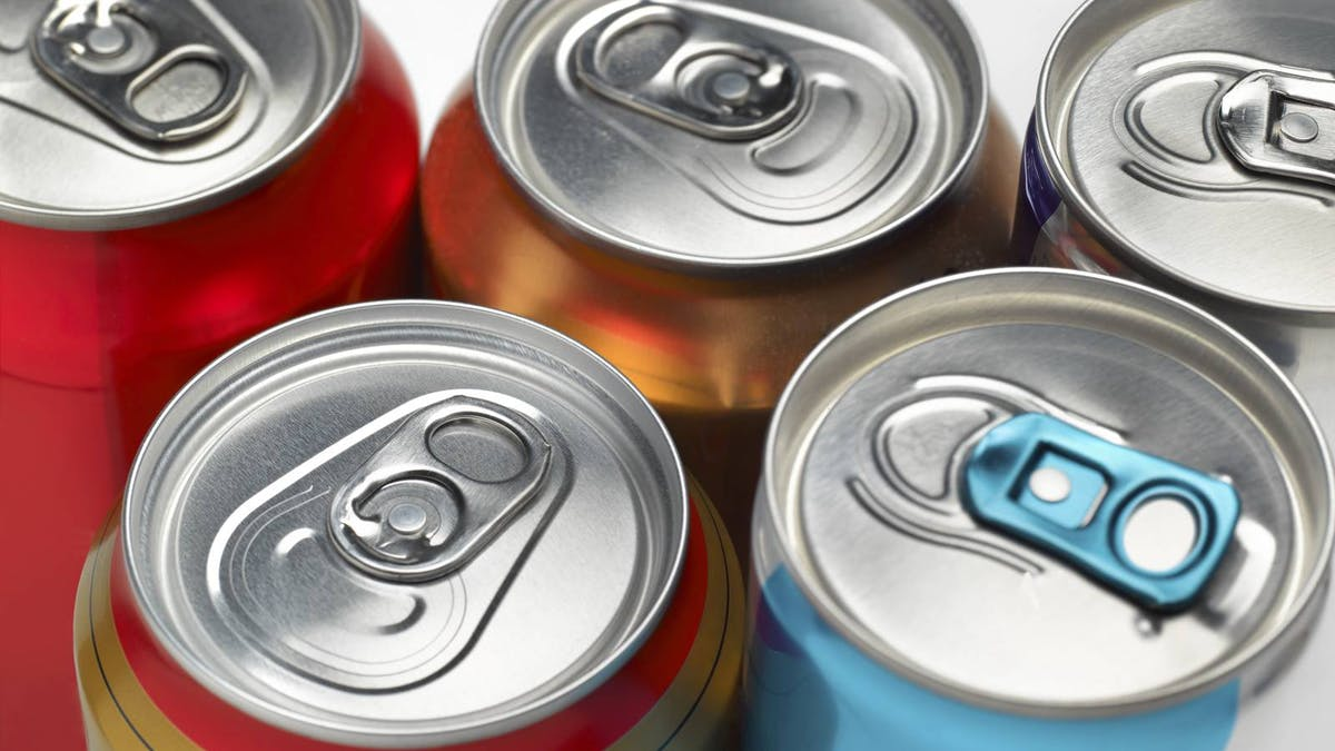 Sockerskatt minskade läskdrickandet i Philadelphia