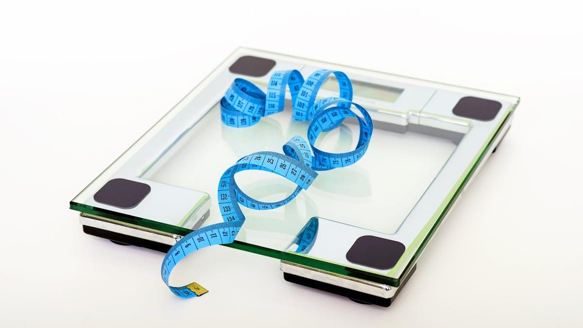 Vill du gå ner i vikt?