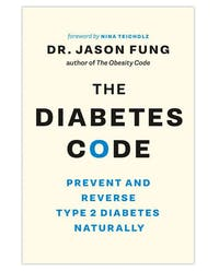 the-diabetes-code-1