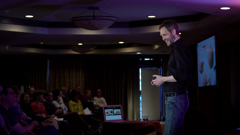 Andreas Eenfeldt – presentation – still 2